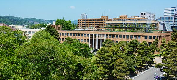 東北大学グローバルラーニングセ...